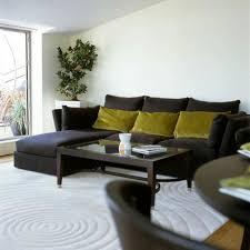 living room cool ceiling lamp lighting feng shui living room furniture orange tulips in white
