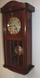 full size of wall decor pendulum clock wall howard miller grandfather clock chimes sunburst clock inch