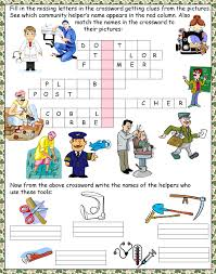 Upper KG|Science-General Knowledge|worksheets|CBSE|ICSE|School ...