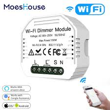 <b>MoesHouse</b> Direct Store - Amazing prodcuts with exclusive ...