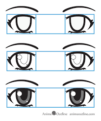 how to draw anime eyes step by step for beginners. Fine Eyes Draw Anime Eyes Inside How To Draw Anime Eyes Step By For Beginners