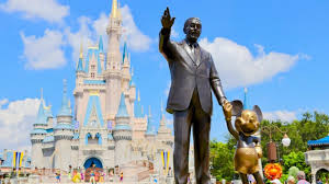 Wdw Back Florida Discover Tickets Disney • Are Residents For p8qOHwx