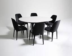 <b>Раздвижные столы</b> из массива дерева (круглые, <b>овальные</b> ...