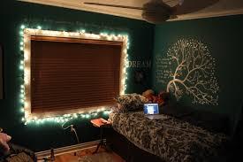 cool bedrooms tumblr ideas. Bedroom Lighting Ideas Tumblr Teens Room Cool Bedrooms For Teenage Girls Lights Rustic