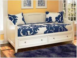 diy bedroom furniture ideas. Full Size Of Bedroom:interior Design Ideas Bedroom Furniture Interior On Diy O