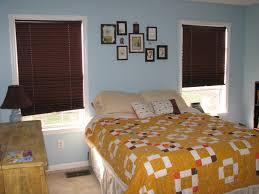 Liberator Bedroom Furniture Great Bedroom Furniture Popular Interior House Ideas