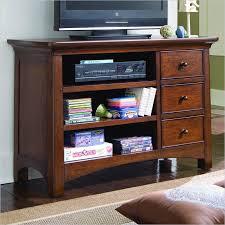 Choosing A TV Cabinet