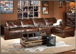 extra long leather sofa whole chesterfield full grain extra long leather sofa extra long leather sofas