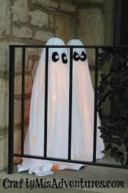166 best Halloween images on Pinterest | Costumes, Autumn and Creepy halloween  decorations