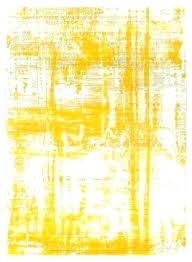 gray and yellow area rug gray and yellow area rug yellow and gray rug yellow gray rug gray yellow area rug rectangular blue yellow gray rug gray yellow