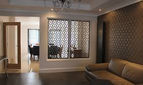 Decorative Electrical Panel Box Covers Laser Cut Screens And Decorative Architectural Panels 77