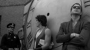 rumble fish the collection rumble fish rumble fish