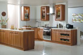Shaker Style Kitchen Shaker Style Fitted Kitchen Ideas Cambridgeshire Nicholas