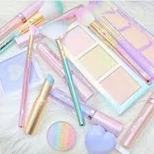 <b>Beauty</b>: <b>Sleek</b> Make-up <b>Whimsical Wonderland</b> Collection   <b>Makeup</b> ...