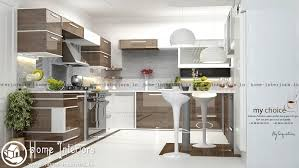 kerala kitchen interior design home design mannahatta us
