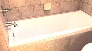 drop in bathtub ideas drop in bathtub ideas drop in bathtub tile ideas