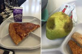 the problem is gross school lunch these high schoolers are fixing the problem is gross school lunch these high schoolers are fixing it huffpost