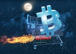 The split came into existence in october 2017, after the fork, bch, was founded in august 2017. Bitcoin To The Moon Is It Worth Chasing The Crypto Bull Market