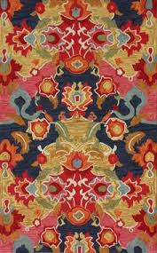 milton wool area rug via home decorators collection saw on