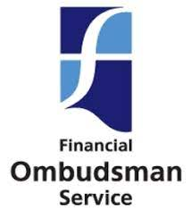 We did not find results for: Financial Ombudsman Service Wikipedia