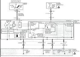 2004 bmw z4 wiring diagram wiring diagram sys 2004 bmw z4 wiring diagram headlights wiring diagram centre 2004 bmw z4 wiring diagram