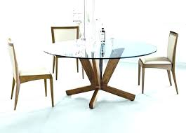 modern design dining table and chairs contemporary wood sets round room kitchen inspiring contemp