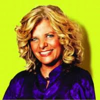 Radio Guest: Wendy Robbins, Author of Why Marry a Millionaire? Just Be One  - Zane Safrit