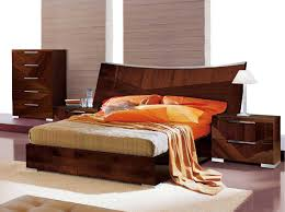 High end furniture is best – goodworksfurniture