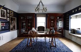 Interior Designer Brisbane Decoration Simple Inspiration