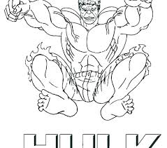 Coloring Pages Hulk Spider Man Filename Coloring Page Coloring Pages