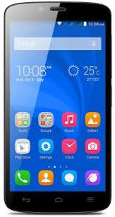 huawei phones price list. huawei honor 3c lite (holly) phones price list