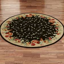 Round Rooster Kitchen Rugs Red Rooster Kitchen Rugs Cliff Kitchen