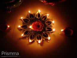 Diwali Light Decoration Designs Amazing Diwali Decoration Ideas For Your Home Interior Design 54