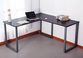 home office shaped. L Shaped Desks For Home Office