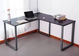 l shaped home office desk. Home Office L Shaped Desk. Desks For Desk