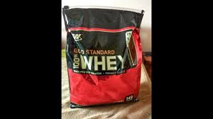 whey protein 10 lbs double rich