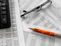 Структурно динамический анализ бухгалтерского учета ru структурно динамический анализ активов структурно динамический анализ бухгалтерского учета и пассивов организации Контрольная работа Бухгалтерский учёт