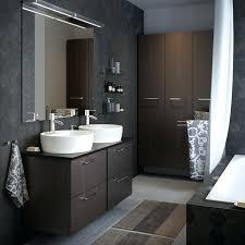 Badezimmer Einrichten Ideen Fr Kleines Bad Mit Dusche Ikea