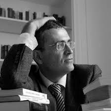 Francesco, Bertone e la disfatta del centrodestra. Pubblicato: 05/06/2014 12:41 CEST Aggiornato: 05/06/2014 12:41 CEST - headshot