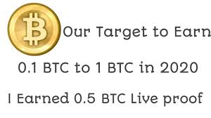 Simply enter your bitcoin address and an optional email address, and start earning straight away! 0 5 Ethereum To Bitcoin Convert 0 5 Eth To Btc