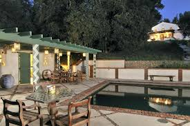 pool patio decorating ideas. Pool Patio Decorating Ideas Chrisjung Stunning Concrete S