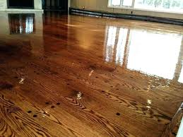 vinyl flooring installation cost per square foot how much does wood flooring cost how much does it cost to put in