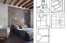 Accessori Fai Da Te Camera Da Letto : Casafacile restyling fai da te decorare con le piastrelle