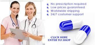 Buy Cheap Enalapril . Buy Enalapril Now Online Forum - Order Wholesale  Enalapril 20 mg