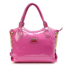 Buy Coach Legacy Pinnacle Lowell Large Pink Satchels ADS And Enjoy  Wonderful Life.