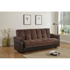 convertible futon frais futon 46 beautiful futon alternative ideas