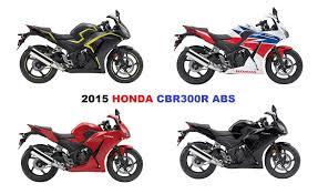 new car release in india 2014Honda Cbr300r Release Date In India  CFA Vauban du Btiment