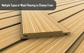 best laminate wood flooring types types of laminated wooden flooring laminate hardwood flooring types