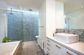 cost to renovate a bathroom. Beautiful Bathroom How Much Is It To Remodel A Small Bathroom And Cost To Renovate A Bathroom