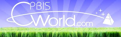 Pbisworld Com Is The Foremost Free Resource On The Web For